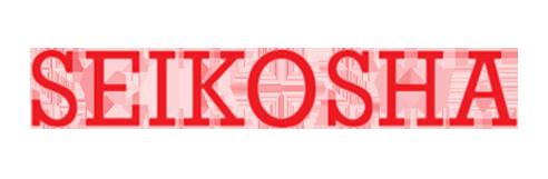 view all Seikosha